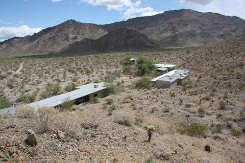 2011_1_Deep_Canyon_deep_canyon_reserve