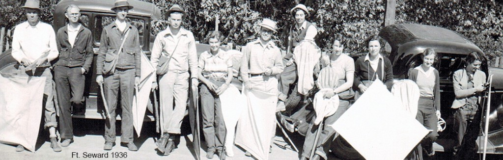 Fort_Seward_1936_Trip