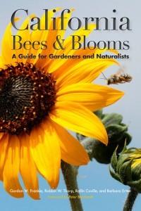 California Bees & Blooms