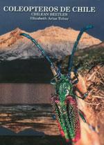 coleoptera_chile_book