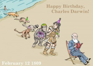 Image result for darwin day