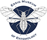 Essig Museum of Entomology