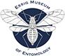 Essig Museum of Entomology