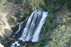 2007-Warner-MTS-Mill-Creek-Falls