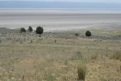 2007-Warner-MTS-Upper-Lake