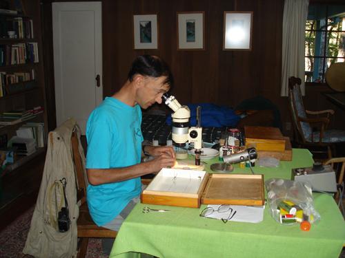 2008-Del-Norte-DSC01877