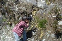 2008-Del-Norte-DSC01803