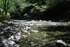 2008-Del-Norte-DSC01812