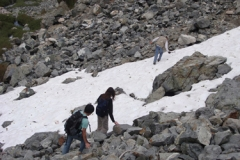 2010_Inyo_MTS_11-snowfield1